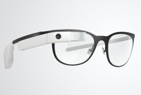 Google Glass losing support, fading into oblivion