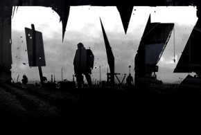 DayZ 2015 Roadmap , huge price increase