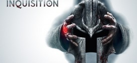 Dragon Age – Inquisition Review