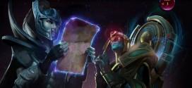 Valve details the Nemesis Assassin Dota 2 event