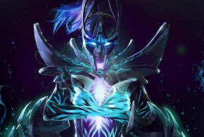 dota-2-new-update-new-hero-arcana-compendium