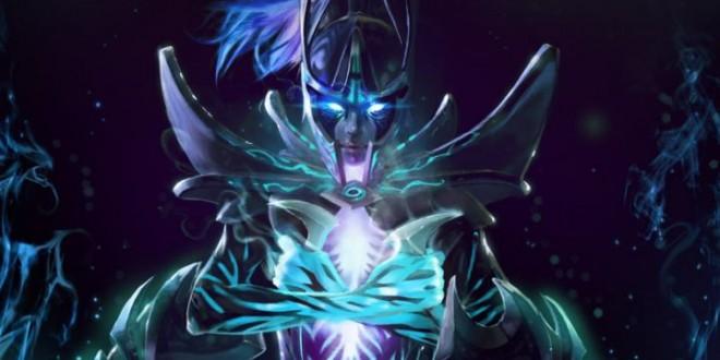 dota-2-new-update-new-hero-arcana-compendium