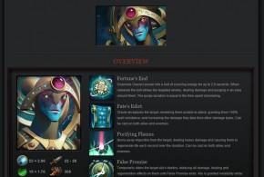 dota-2-next-hero-oracle-spells-abilities-phantom-assassin-arcana