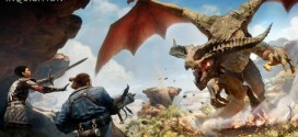 Dragon Age Inquisition not available in India due to concerns over the game's sex scenes