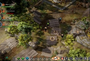 dragon-age-inquisition-isometric-view