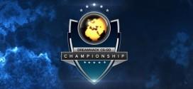 dreamhack-winter-titan-epsilon-esports-disqualified