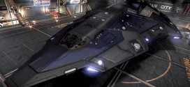 Frontier will offer refunds after dropping the offline single player mode in Elite: Dangerous