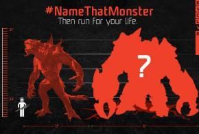 evolve-fourth-monster