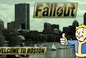 fallout-4-shadow-of-boston-hoax-bethesda