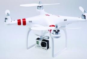 go-pro-drone-line