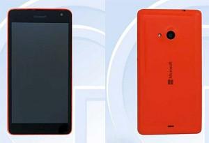 Microsoft Lumia_001
