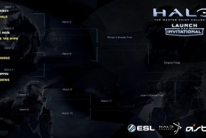 halo-the-master-chief-collection-ESL-tournament