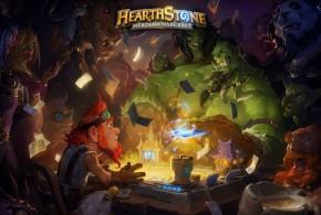 hearthstone-bans-bots-blizzard