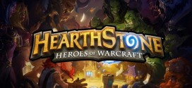 Hearthstone: Blackrock Mountain's Third Wing Now Live