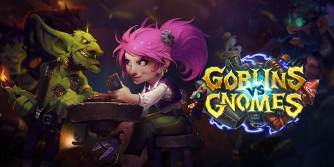 hearthstone-goblins-vs-gnomes