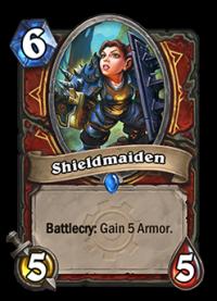 hearthstone-goblins-vs-gnomes-shieldmaiden