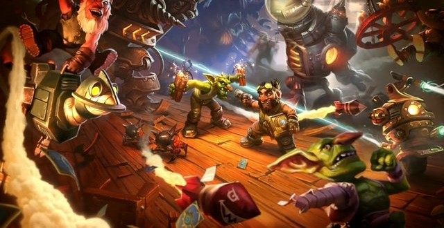 hearthstone-goblins-vs-gnomes-trump