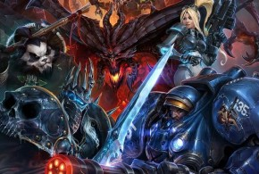 heroes-of-the-storm-moba-league-of-legends-dota-2