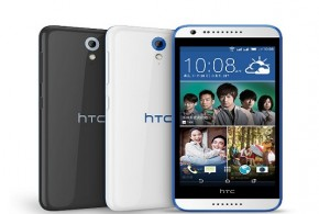 htc-desire-620-official-release-date-specs-price