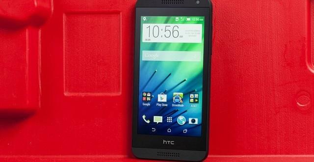 htc-desire-620-specs-android-4.4.4