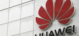 Huawei will unleash the dual-camera Glory 6 Plus in China next month