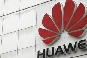 huawei-glory-6-plus-release-date-price-specs