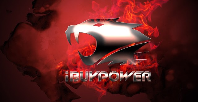 ibuypower-team-elevate-counter-strike-global-offensive