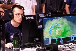 idra-evil-geniuses-heroes-of-the-storm
