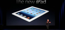 iPad sales could actually decline soon according to market researchers