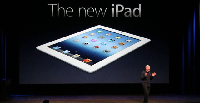 ipad-sales-decline