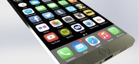 iPhone 7 - specs and release date rumors