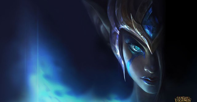 league-of-legends-2014-season-rewards