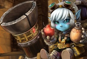 league-of-legends-champions-update-maokai-tristana-poppy
