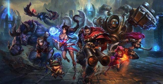 league-of-legends-patch-4.20-update