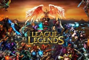 league-of-legends-security-breach-hack