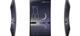 LG G Flex 2 scheduled to be launched in January at CES 2015
