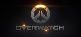 Overwatch Developer Q&A