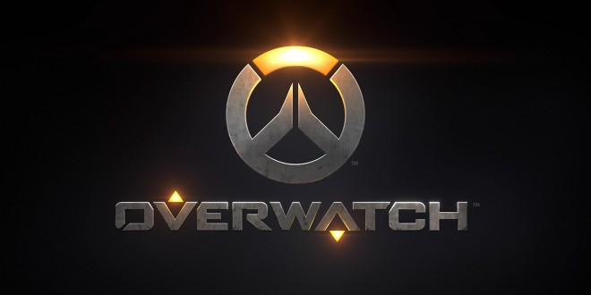 Overwatch developer Q&A