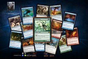 magic-the-gathering-hearthstone