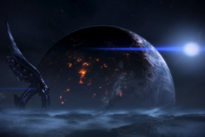 mass-effect-4-n7-day-bioware