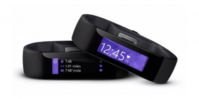 XBox One: Wearable Device Out Next year