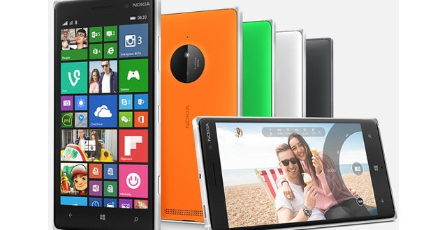 microsoft-lumia-535-us-price-specs
