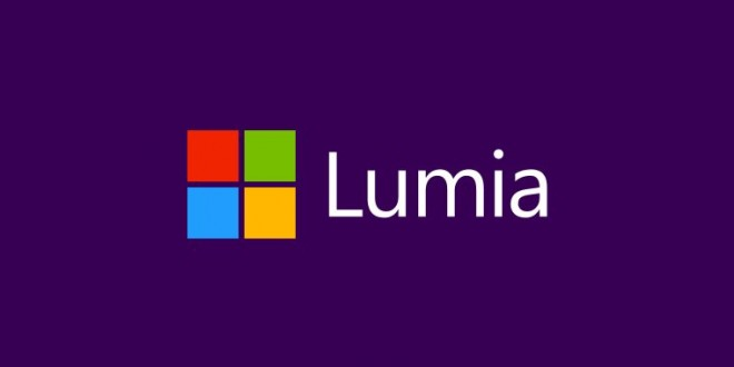 Leaked Images Reveal The First Microsoft Lumia Windows