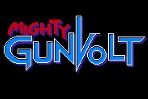 Mighty Gunvolt Receives DLC Trailer