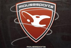 mousesportsdisqualified-esl-pro-legue