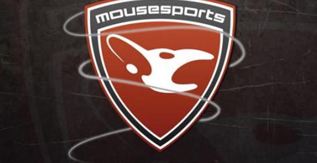 mousesportsdisqualified-esl-pro-legue