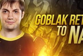 na'vi-roster-goblak-fng-dota-2