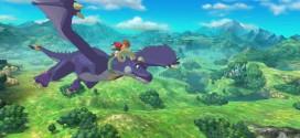 Ni no Kuni Developer Will Unveil New PS4 Title at E3 2015