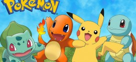 Nintendo could be bringing Pokemon and other console games to mobile devices