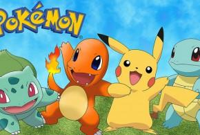 nintendo-pokemon-emulator-mobile-devices